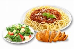 PNG Spaghetti Dinner Transparent Spaghetti Dinner.PNG ...