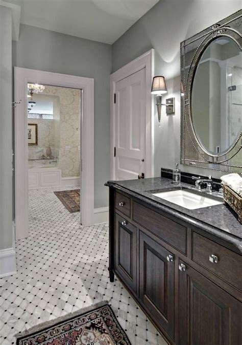 Benjamin Paint Colors For Bathrooms by Best Selling Benjamin Paint Colors The Floor Grey