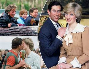 'She deserves a place in history' Princess Diana's brother ...