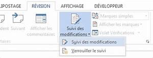 Base De Données Marques : t ches de base dans word 2013 word ~ Medecine-chirurgie-esthetiques.com Avis de Voitures