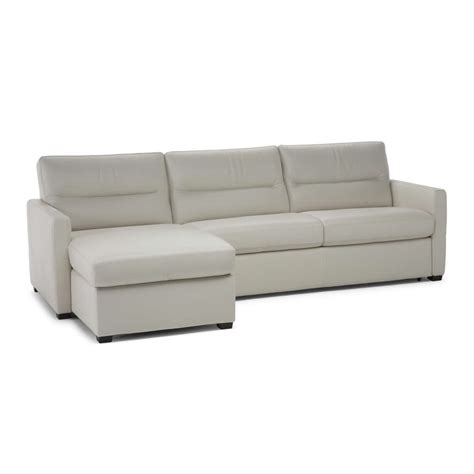 natuzzi leather sofa and loveseat natuzzi sleeper sofa versa b842 leather sofa by natuzzi is