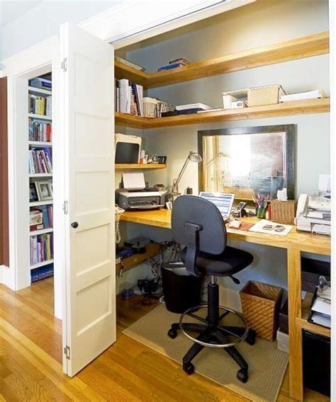 ikea bathroom renovation cost home office in a closet mod apartment geeks