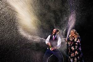 seven reasons why the sony a7 iii is the best wedding With best sony lens for wedding photography