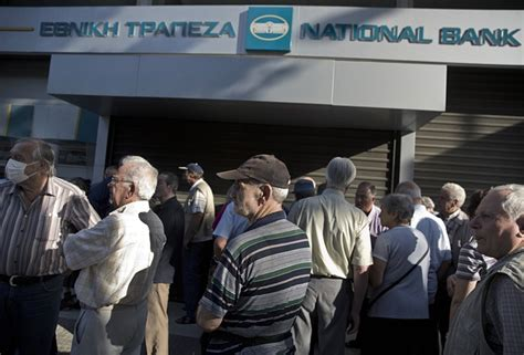greek bank closures capital controls puerto rico heads