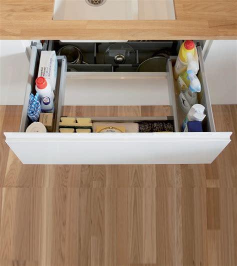 ikea rangement tiroir cuisine tiroir sous meuble cuisine maison design modanes com