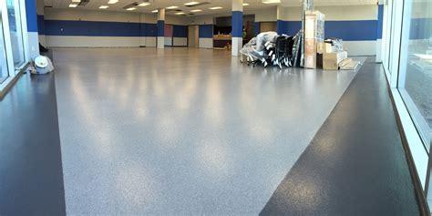 epoxy flooring louisville ky quartz epoxy flooring flooring ideas and inspiration