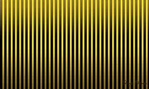 Sh Yn Design: Stripe Pattern Wallpaper