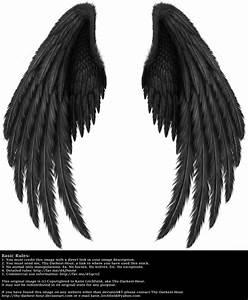 Fallen Angel Drawings Related Keywords - Fallen Angel ...