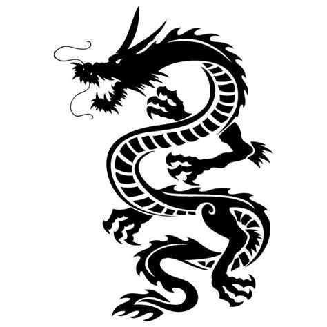 déco chambre bébé gris et blanc stickers chinois achetez en ligne