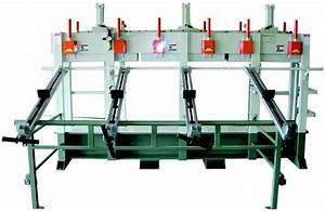 Dotul Machinery - Door Machinery,Dotul,Used,Stair