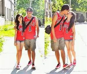 Couple Parfait Swag : swag couple swag and style ~ Melissatoandfro.com Idées de Décoration