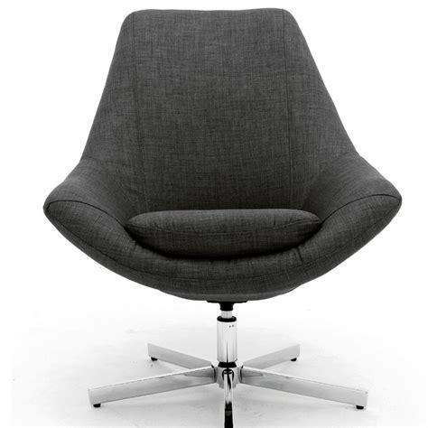 fly fauteuil de bureau fauteuil bureau fly l gant fauteuil de bureau fly beau