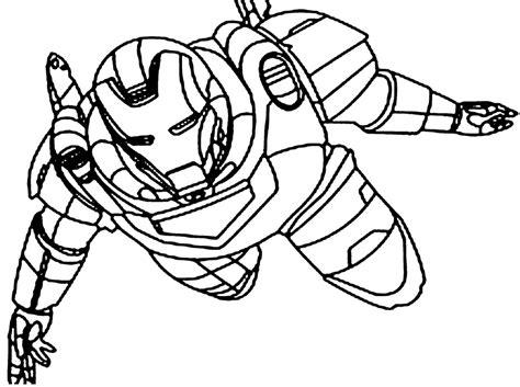 disegni da colorare iron lego i disegni da colorare di iron migliori pagine da
