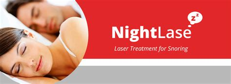Nightlase Laser Treatment For Snoring  Skinpossible. Acting Classes In Rochester Ny. Who Has Lowest Mortgage Rates. National Guard North Carolina. Independent Insurance Brokers. Electronic Document Storage Systems. Best Sales On Mattresses Home Loans San Diego. New Orleans Hotels On Royal Street. Online Construction Management Courses