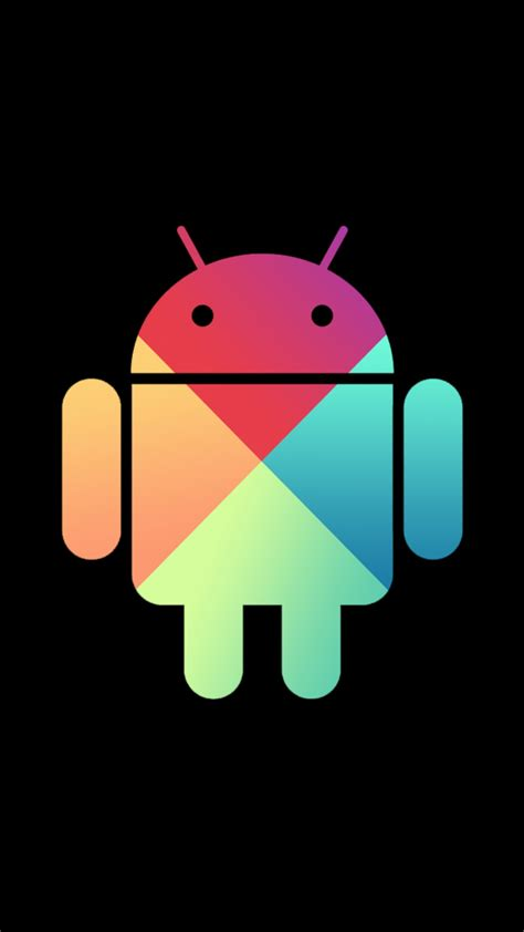 Android - Best htc one wallpapers, free and easy to download