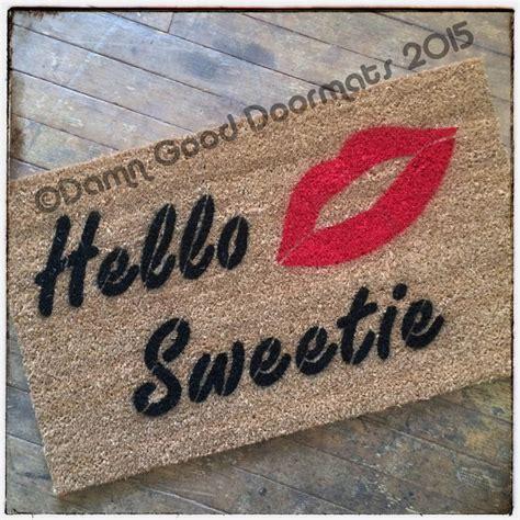 dr who doormat dr who bigger on the inside tardis doormat