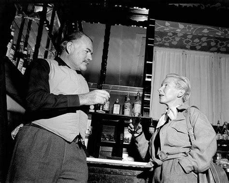 Celebrating Hemingway's Life in Photos   Hemingway, Ernest ...