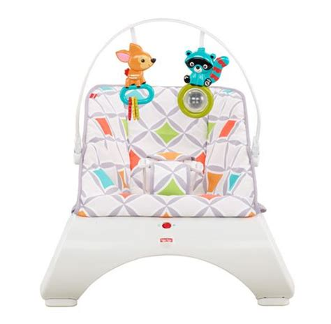siege confortable siège courbé confortable de fisher price walmart canada