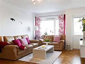 simple home interior simple living room ideas dgmagnets com