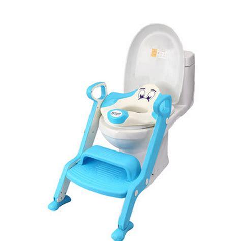 siege toilette bebe achetez en gros pliant voyage pot en ligne à des