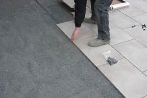 Terrassenplatten Verlegen Auf Splitt : keramik terrassenplatten verlegen nebenkosten f r ein haus ~ Michelbontemps.com Haus und Dekorationen