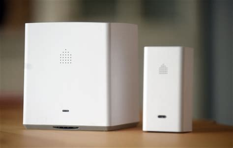 Waterloo Startup Unveils High-tech Home Security System At Roman Blinds Open From Top Most Popular Iphone Siri For Blind 3 Mice Meaning Odl Enclosed Stuck Blindness In Children Levolor Parts And Service Colour Contact Lenses Singapore