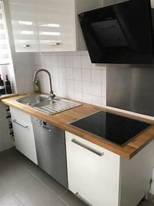 Küchenzeile Ikea Gebraucht : siemens kochfeld neu und gebraucht kaufen bei ~ Michelbontemps.com Haus und Dekorationen