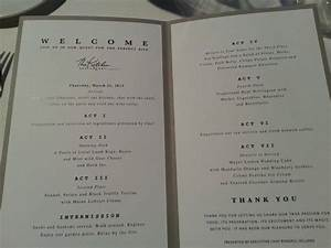 Restaurant Review g d Reviews The Kitchen Sacramento California 1706