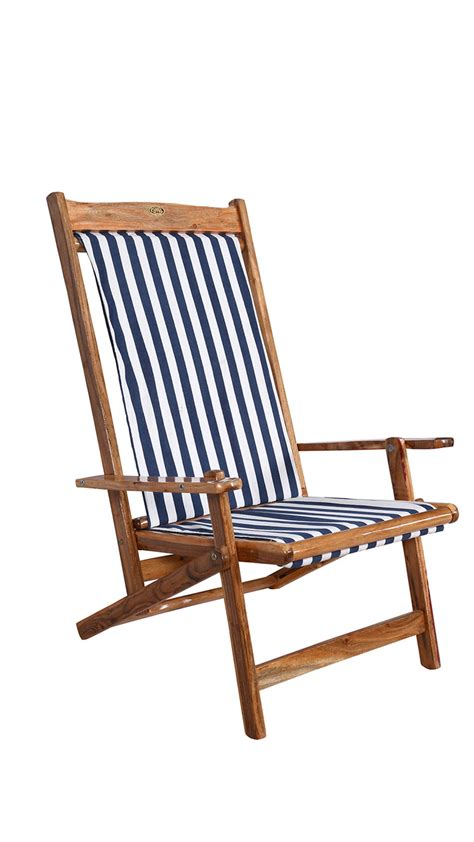 buy royal easy chair high back solid wood chair at