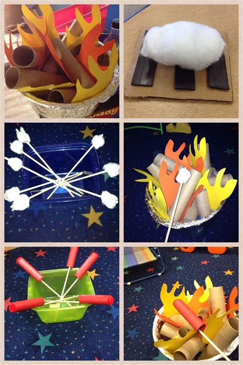 lag b omer project can then use for dramatic play 315 | 7dbd8c27e0afd804120c598370b9be81