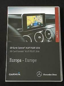 Garmin Map Pilot Mercedes Download : mercedes benz sd card garmin map pilot audio 20cd latest ~ Jslefanu.com Haus und Dekorationen