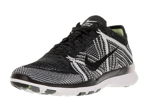 Nike wmns free tr flyknit women's sneakers shoes,nike air