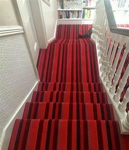 average carpet cost per square metre