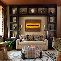 living room themes Let Your Living Room Stand Out With These Amazing Ideas ...