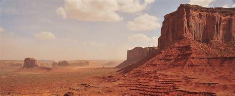desert landscap free photo desert landscapes free image on pixabay 1448579