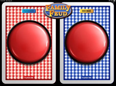 See if you can guess the most popular answers to zany survey questions. Family Feud US Head to Head for iOS - Free download and software reviews - CNET Download.com