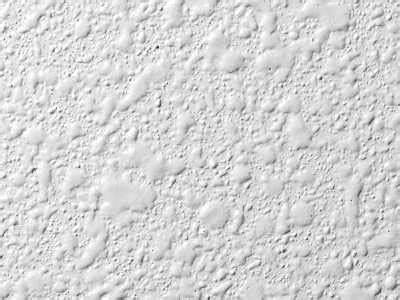 Apply Orange Peel Drywall Texture  The Practical House