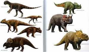 Main Dinosaurs Variety #4243611, 1858x1080   All For Desktop