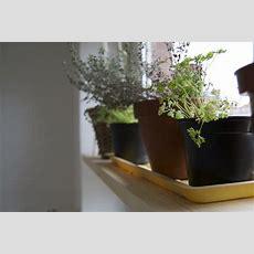 At Least  Kleine Räume Einrichten 5 Tricks Für Die Mini