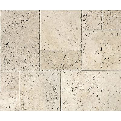 17 best images about travertine on shops