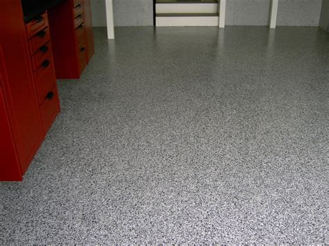 epoxy flooring island basement epoxy flooring and waterproofing in rhode island