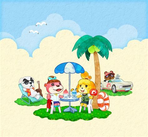 Animal Crossing Pocket C Live Wallpaper - 17 best images about animal crossing on animal