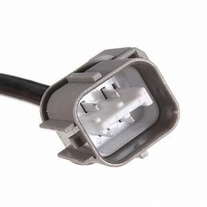 4 Pin Upstream O2 Oxygen Sensor For Honda Acura Isuzu Cr