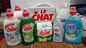 Lave Linge Odeur Egout : cantin service odeur de laveuse a linge et de lave vaisselle ~ Melissatoandfro.com Idées de Décoration