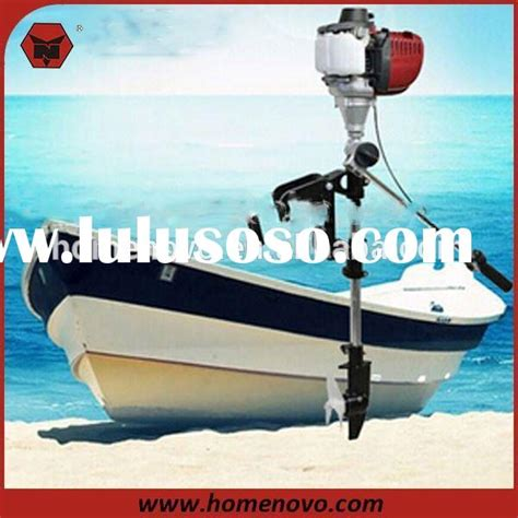 Used Outboard Motors For Sale Dubai by Used 40 Hp Outboard Motor For Sale For Sale Price China
