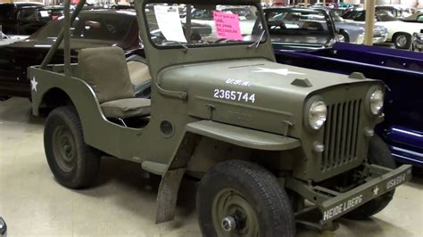 military jeep willys for sale military jeep willys for sale image 32