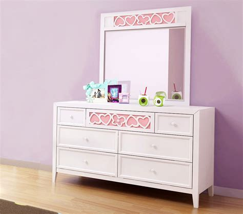 Ideas, Choosing Dresser For Kids Room  Homes Innovator