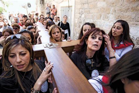 lebanon lent  special time  corporal  spiritual