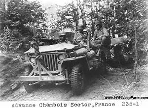 Jeep 1  4 Ton Trailer Page  Willys Mbt  Bantam T