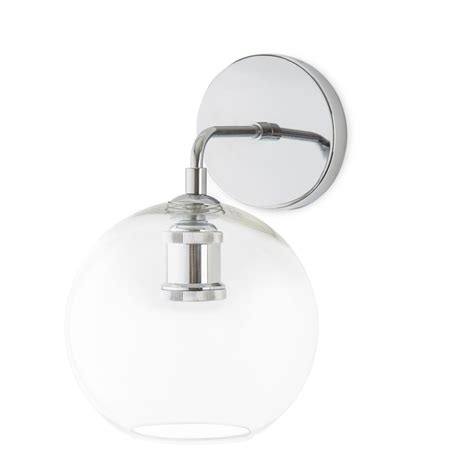 lights com wall wall sconces alton wall sconce with